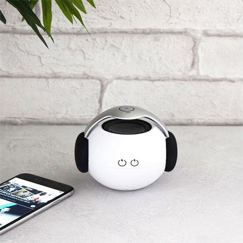 Lyly - Mini Speaker Bluetooth