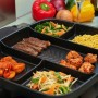 The MasterPan All-in-One