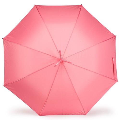 1706ad23e Flamingo Stick Umbrella; Flamingo Stick Umbrella ...