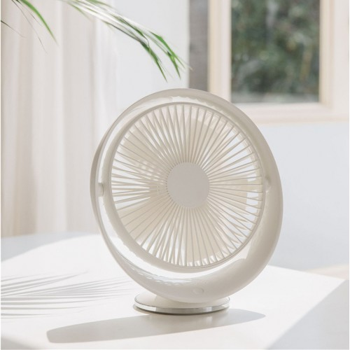 Air Circulator USB Desk Fan