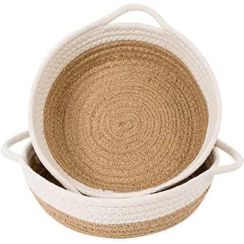 2Pack Phone Multiuse Basket