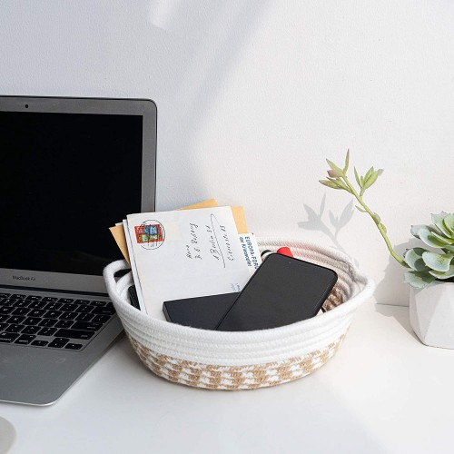 2Pack Phone Multiuse Basket