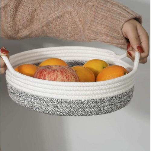 2Pack Accessory Multiuse Basket