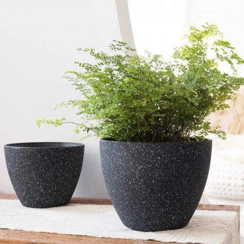 Modern Planter Flower Pots