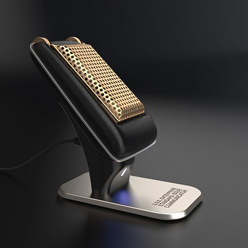 Star Trek The Original Series Bluetooth® Communicator