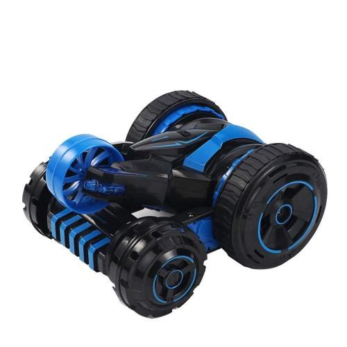3D Remote Control Stunt Car