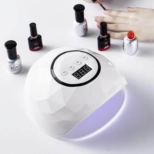 Nail Dryer LED Lamp